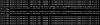 Screen Shot 2017-01-24 at 9.37.01 PM.png