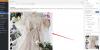 Edit Item ‹ Original — WordPress - Google Chrome 2019-09-05 15.51.04.png
