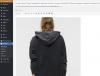 Edit product ‹ Developwoo — WordPress - Google Chrome 2019-09-06 13.19.02.png