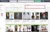 Free shipping on Action & Toy Figures in Toys & Hobbies and more on AliExpress - Google Chrome...png