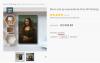 Mona Lisa by Leonardo da Vinci Oil Painting – newdavinci alidropship com.png