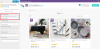 Customize  Products – woo-newdavinci.png