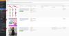 Products ‹ My WordPress Website — WordPress - Google Chrome 2019-09-26 14.21.44.png