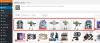 Media Library ‹ Clearwoo — WordPress - Google Chrome 2019-10-11 13.16.54.png
