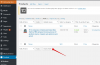 Products ‹ Clearwoo — WordPress - Google Chrome 2019-10-11 13.18.32.png