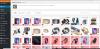 Media Library ‹ Clearwoo — WordPress - Google Chrome 2019-10-11 13.19.11.png