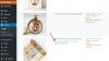 Products ‹ Davinci Demo — WordPress.png