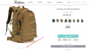 Camping and Hiking Backpack – Rubens theme for AliDropship.png