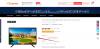 TV 22 inch LED TV 12V 220V Digital Full HD TV dvb T2 Home + Car TV 22 inch TV on AliExpress - ...png