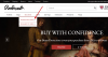 Rembrandt theme for AliDropship – Clean and Polished E-Commerce Theme (7).png