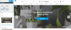 smart theme home slider.png