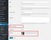 Edit-category-‹-Smart-Theme-Theme-For-AliDropship-Woo-Plugin-—-WordPress.png