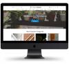 Smart Theme Imac - Forum.png