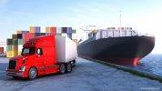 shippingcompany-slr.jpg