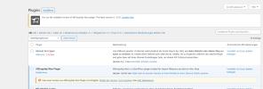 Plugins ‹ SPEZIALMARKT — WordPress - www.dkbiz.de.png