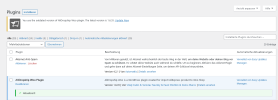 Plugins ‹ SPEZIALMARKT — WordPress - www.dkbiz.de (2).png