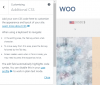 Customize_ Woo – Just another WordPress site - Google Chrome 2018-06-26 15.29.15.png