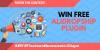 Win Free Alidropship plugin.png