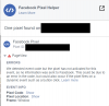 fbpixel.png
