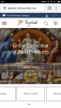 Screenshot_2018-09-15-03-54-48-815_com.android.chrome.png