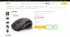 Rocketek USB Wireless Gaming Mouse 1600 DPI 2018-09-19 14-49-50.png