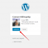 Authorize ‹ Demo — WordPress - Google Chrome 2018-10-10 08.19.32.png