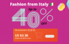 FASHION FROM ITALY 2019-01-28 11-11-38.png