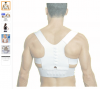 2015 Medical Orthosis Corset Back Brace Posture Correction Shoulder Brace Sport Magnetic Postu...png