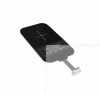 Original Nillkin Universal type c Receiver Qi Wireless Charger Receiver Charging Adapter bag C...png