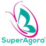 SuperAgora