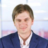 Dimitriy Strekalov