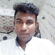 Sandeep lahre
