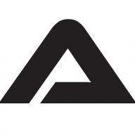 Arrex™