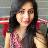 Shiv Saroya