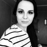 Victoria Soloveva
