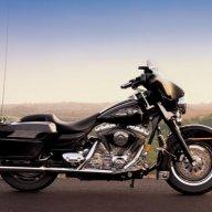 Harleyparts Online