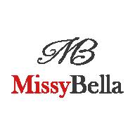 MissyBella.com