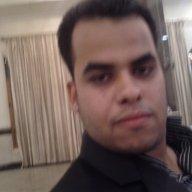 Mohamed Saraia