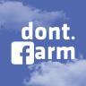 dont.farm
