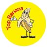 BananaBri